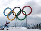 Россиян допустят к участию в Олимпиаде в нейтральном статусе