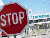 """Siemens просит суд обязать """"Технопромэкспорт"""" вернуть газовые турбины, поставленные в Крым"""