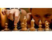 В Феодосии состоится рейтинговый шахматный турнир