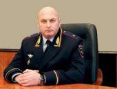7 декабря в Феодосии пройдет прием граждан Министром внутренних дел Крыма