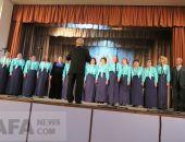 В городском ДК прошел концерт, посвященный Дню инвалидов (видео)