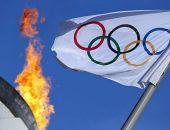 Россиянам разрешат выступить на Олимпиаде лишь под нейтральным флагом