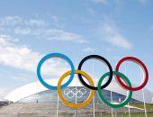Россия извинилась перед Международным олимпийским комитетом