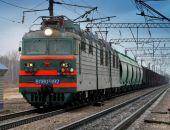 Строительство железной дороги от Керченского моста до Симферополя считают нерентабельным
