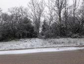 Власти Севастополя уверяют, что транспортного коллапса из-за снега в этом году не будет