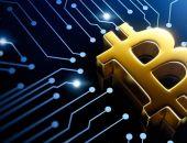 В Севастополе хотят реализовать пилотный проект по созданию криптопарка