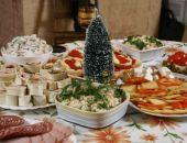 Крым вошел в десятку лидеров по дороговизне продуктов к Новому году