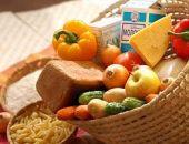 Власти Крыма уверены, что за год минимальный продуктовый набор подешевел