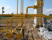 В Крыму за пять лет на газификацию потратят более 20 млрд рублей