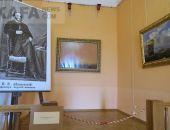 Феодосийская картинная галерея вошла в тройку самых посещаемых объектов Крыма