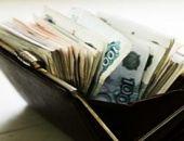 В рейтинге зарплат Крым занимает 70 место из 85 российских регионов