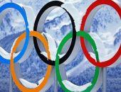Большинство российских спортсменов захотели участвовать в Олимпийских играх