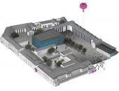 Феодосийскую картинную галерею им. И.Айвазовского ждёт масштабная реконструкция