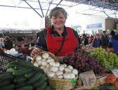 Феодосия – один из лучших городов в Крыму по ключевым показателям в торговле