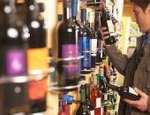 Как правильно выбрать вино к Новому году?