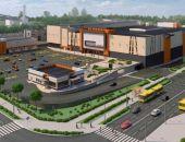 В Феодосии хотят построить гипермаркет с развлекательным комплексом