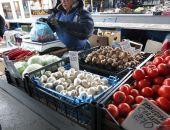 ФАС посоветует правительствам Крыма и Севастополя, как снизить розничные цены на продукты