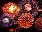 Новогодний фейерверк в столице Крыма обойдётся в почти 400 тыс. бюджетных рублей