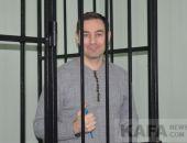 Дмитрий Щепетков изобличил во лжи феодосийского застройщика