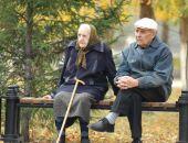 """Путин пообещал """"постепенное и мягкое"""" повышение пенсионного возраста"""