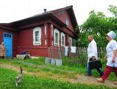 В Крыму обещают приехавшим в села врачам платить по полтора миллиона