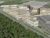 Главгосэкспертиза одобрила проект строительства индустриального парка «Феодосия»