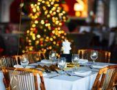 В новогоднюю ночь в Крыму алкоголь можно будет приобрести только в кафе и ресторанах