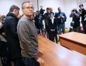 Суд признал бывшего министра Улюкаева виновным в получении взятки в $2 млн.