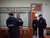 Севастополец приговорён к пожизненному заключению за убийства и изнасилования (фото)