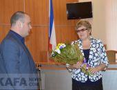 Светлана Зеленская сложила депутатские полномочия