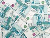 Крымчанин продал чужую землю знакомой за 350 тысяч