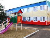 В 2018 году в Крыму планируют построить новых детсадов на 5,4 тыс. мест за 2,8 млрд рублей