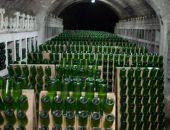 Крымский винзавод «Новый Свет» хотят купить два претендента, один из них – друг Путина
