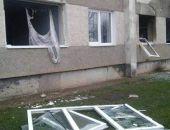 Источником сегодняшнего взрыва газа в крымском селе послужил незарегистрированный баллон