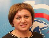 Елена Сотникова избрана депутатами Ялтинского горсовета на пост главы администрации города