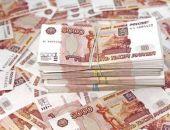 Сбербанк и банк РНКБ выплатят возмещение вкладчикам крымского банка «ВВБ»