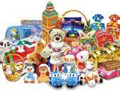 Феодосийцам нужно следить за качеством новогодних подарков для детей