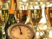 Крымчанам рассказали, как правильно выбирать алкоголь к новогоднему столу