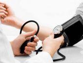 Против экстремально низкого давления создан новый препарат