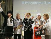 Школьная столовая Приморского – лучшая среди сел России