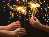 Голодец призвала россиян не устраивать «безудержное веселье» в новогодние праздники