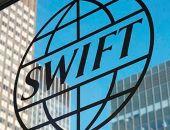 В России опасаются новых санкций в виде отключения банков от системы SWIFT