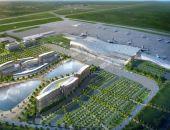 Тарифы и сборы в аэропорту столицы Крыма увеличатся после открытия нового терминала