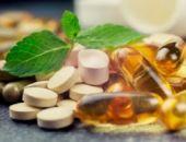 Кальций и витамин D в пожилом возрасте не спасают от переломов