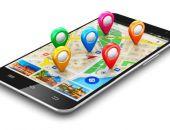 Адреса и контактные телефоны поликлиник и больниц Феодосии