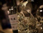 Учёные обнародовали неизвестную ранее опасность алкоголя