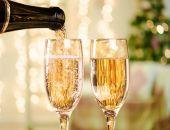 В России призвали соблюдать очередность блюд за новогодним столом