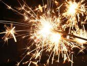 МЧС поздравляет крымчан с наступающим Новым годом и желает провести его без травм