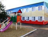 Сельские детсады в Крыму стали бесплатными