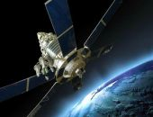 Российские военные готовятся выводить из строя чужие спутники связи